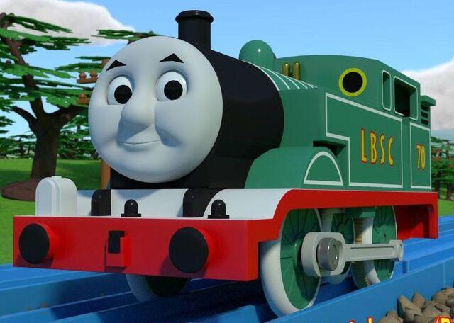 File:CGI TAB Thomas.jpeg