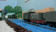 Troublesome Trucks (Short)2 (16)