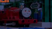 Gordon,James,andtheSpecialCoal (33)