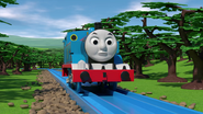 TOMICA Thomas Friends Short 46 Thomas Percy the Pony YouTube (62)