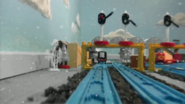 Troublesome Trucks (Short)4 (11)