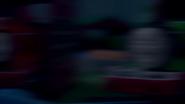 Vlcsnap-2018-07-28-08h38m13s218