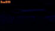 Vlcsnap-2018-08-04-15h51m11s368