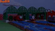 Gordon,James,andtheSpecialCoal (8)