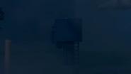 Vlcsnap-2018-06-02-08h55m25s526