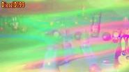 Vlcsnap-2018-08-04-16h13m38s319