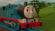 TOMICA Thomas Friends Short 46 Thomas Percy the Pony YouTube (76)