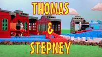 Thomas&StepneyThumbnail