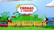 DeviousDiesel10TitleCard