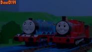 Gordon,James,andtheSpecialCoal (43)