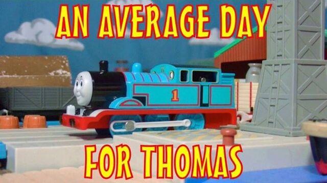 File:AverageDayThumbnail.jpg