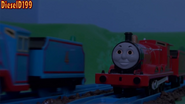 Gordon,James,andtheSpecialCoal (42)