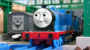 Troublesome Trucks (Short)1 (23)