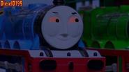 Gordon,James,andtheSpecialCoal (23)