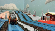 Troublesome Trucks (Short)4 (4)