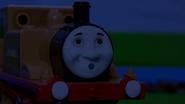 Thomas&Stepney (51)