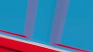 Vlcsnap-2019-01-02-10h56m08s824