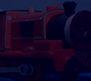 Halloween Engine