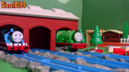 ComeOut,Henry! (47)