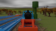 ThomasWithoutaFace