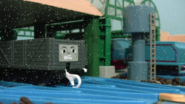 Troublesome Trucks (Short)1 (15)