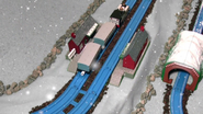 Troublesome Trucks (Short)5 (15)