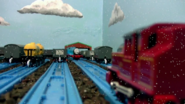 Troublesome Trucks (Short)4 (18)