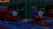 Gordon,James,andtheSpecialCoal (10)