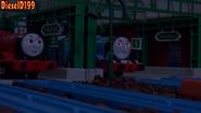 Gordon,James,andtheSpecialCoal (14)