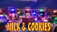 Milk&CookiesThumbnail