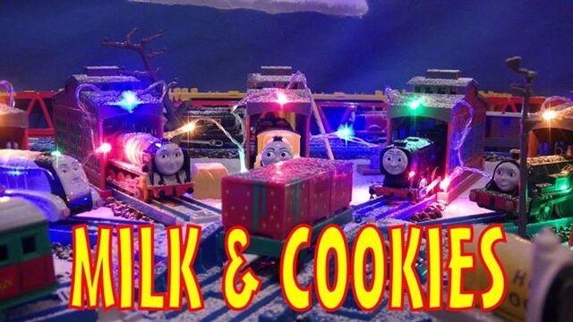 File:Milk&CookiesThumbnail.jpg