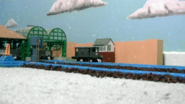 Troublesome Trucks (Short)1 (11)