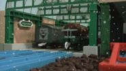 Troublesome Trucks (Short)1 (17)
