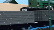 Troublesome Trucks (Short)5 (4)