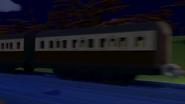 Vlcsnap-error357