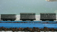 Troublesome Trucks (Short)4 (7)