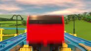 Vlcsnap-error120