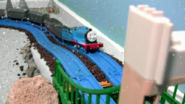 Troublesome Trucks (Short)3 (7)