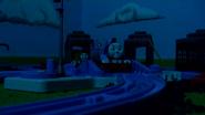 Thomas&Stepney (45)