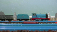 Troublesome Trucks (Short)3 (2)