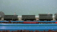 Troublesome Trucks (Short)3 (4)