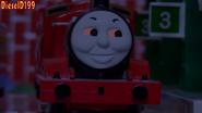 Gordon,James,andtheSpecialCoal (30)