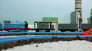 Troublesome Trucks (Short)2 (10)