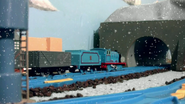Troublesome Trucks (Short)2 (23)