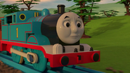 TOMICA Thomas Friends Short 46 Thomas Percy the Pony YouTube (78)