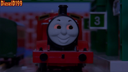 Gordon,James,andtheSpecialCoal (17)
