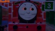 Gordon,James,andtheSpecialCoal (26)