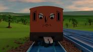 Vlcsnap-error317
