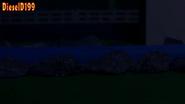 Vlcsnap-2018-08-04-15h49m05s940