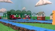 Thomas&Stepney (3)